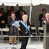 Greek Parade 2014 (471).jpg