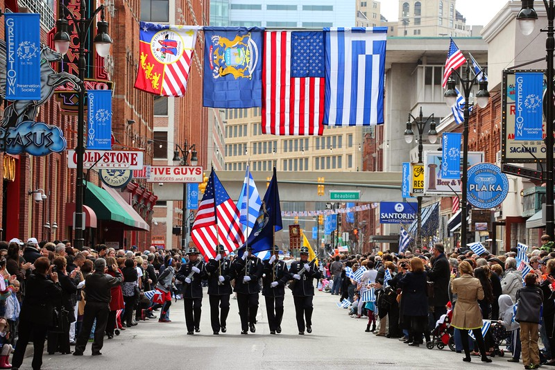 Greek Parade 2014 (395).jpg
