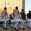 Greek Parade 2014 (105).jpg