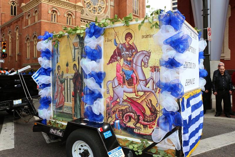 Greek Parade 2014 (406).jpg