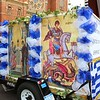 Greek Parade 2014 (406).jpg