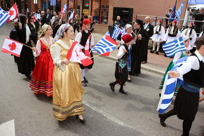 Greek Parade 2014 (418).jpg