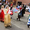 Greek Parade 2014 (418).jpg