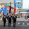 Greek Parade 2014 (311).jpg