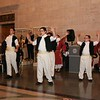 Greek Parade 2014 (126).jpg