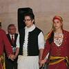 Greek Parade 2014 (122).jpg