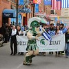 Greek Parade 2014 (411).jpg