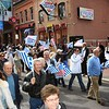 Greek Parade 2014 (444).jpg