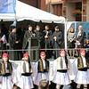 Greek Parade 2014 (464).jpg
