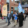 Greek Parade 2014 (370).jpg