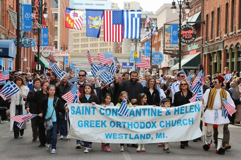 Greek Parade 2014 (441).jpg