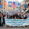 Greek Parade 2014 (441).jpg