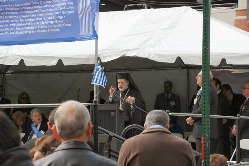 Greek Parade 2014 (486).jpg
