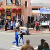Greek Parade 2014 (451).jpg