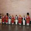Greek Parade 2014 (121).jpg