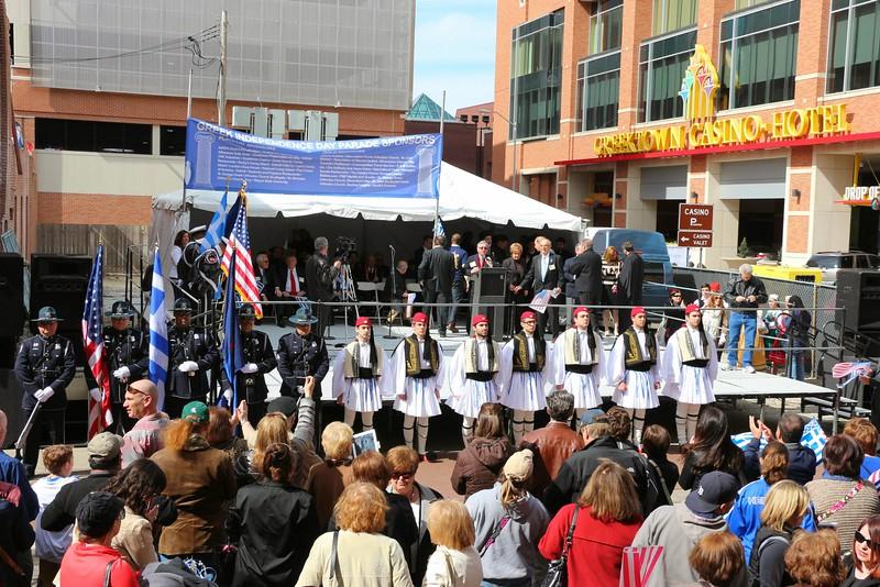 Greek Parade 2014 (459).jpg