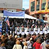 Greek Parade 2014 (459).jpg
