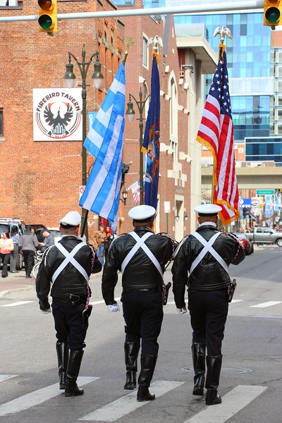 Greek Parade 2014 (307).jpg