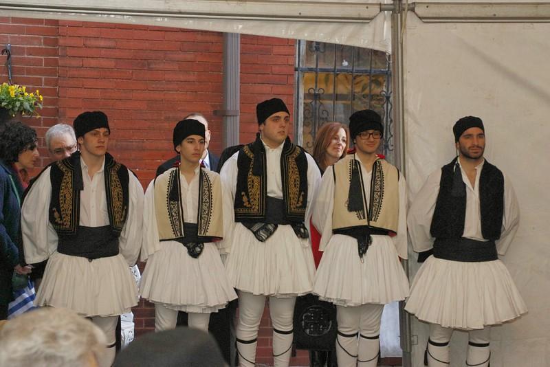 Greek Parade 2014 (68).jpg