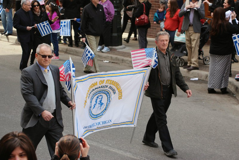 Greek Parade 2014 (455).jpg
