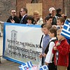 Greek Parade 2014 (290).jpg