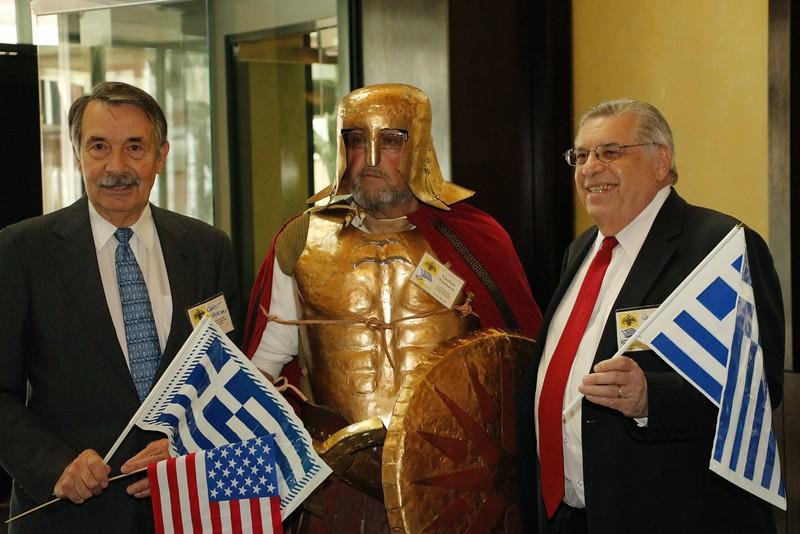 Greek Parade 2014 (274).jpg
