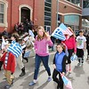 Greek Parade 2014 (353).jpg