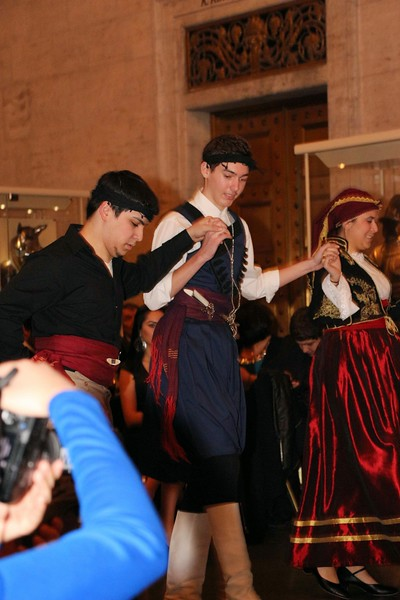 Greek Parade 2014 (129).jpg