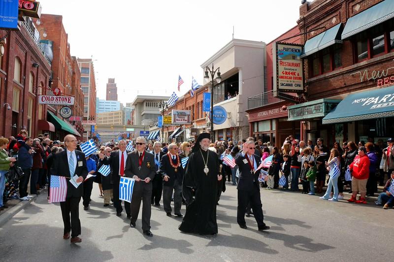 Greek Parade 2014 (329).jpg
