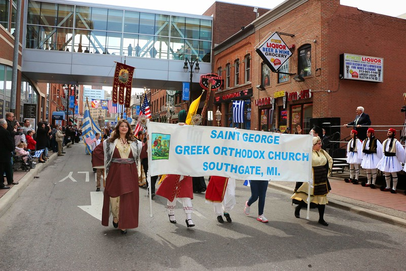 Greek Parade 2014 (401).jpg