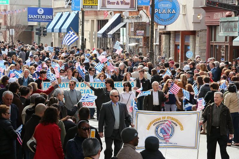 Greek Parade 2014 (453).jpg