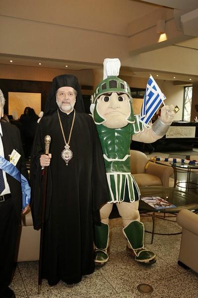Greek Parade 2014 (283).jpg