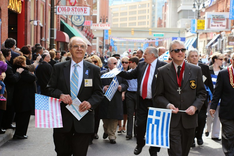Greek Parade 2014 (331).jpg