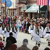 Greek Parade 2014 (340).jpg