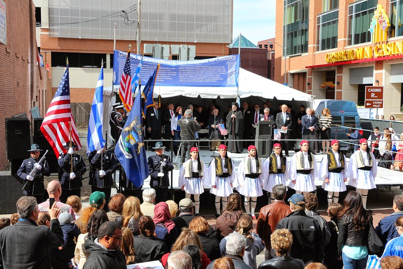 Greek Parade 2014 (462).jpg