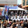 Greek Parade 2014 (462).jpg