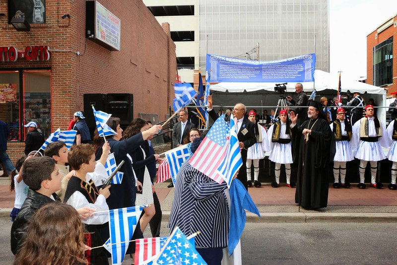 Greek Parade 2014 (364).jpg