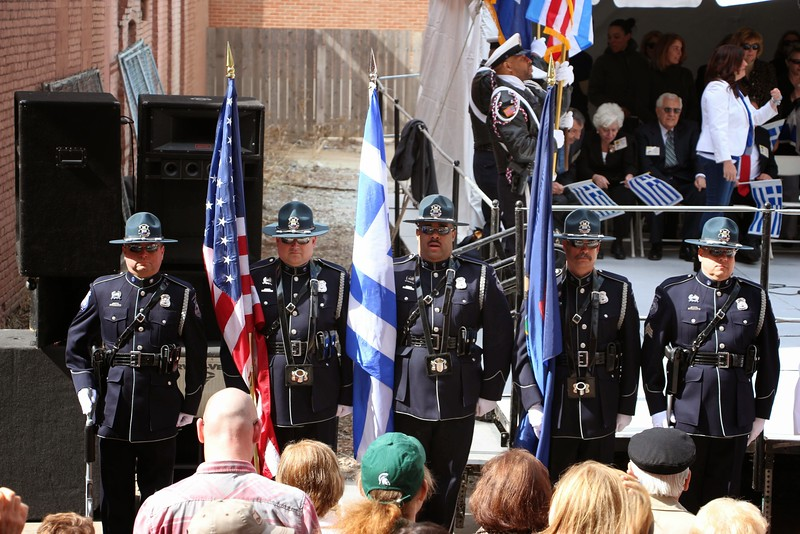 Greek Parade 2014 (460).jpg