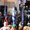 Greek Parade 2014 (460).jpg