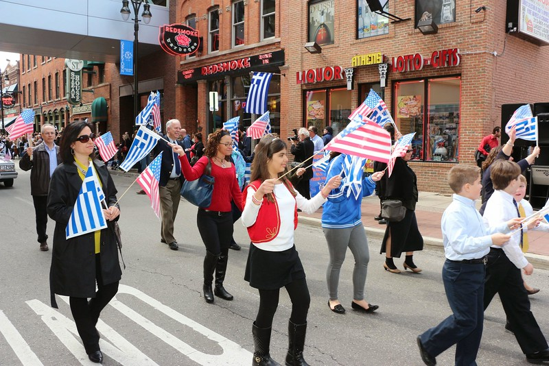 Greek Parade 2014 (365).jpg