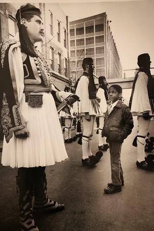 Greek Parade 2014 (14).jpg