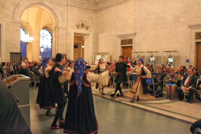 Greek Parade 2014 (151).jpg