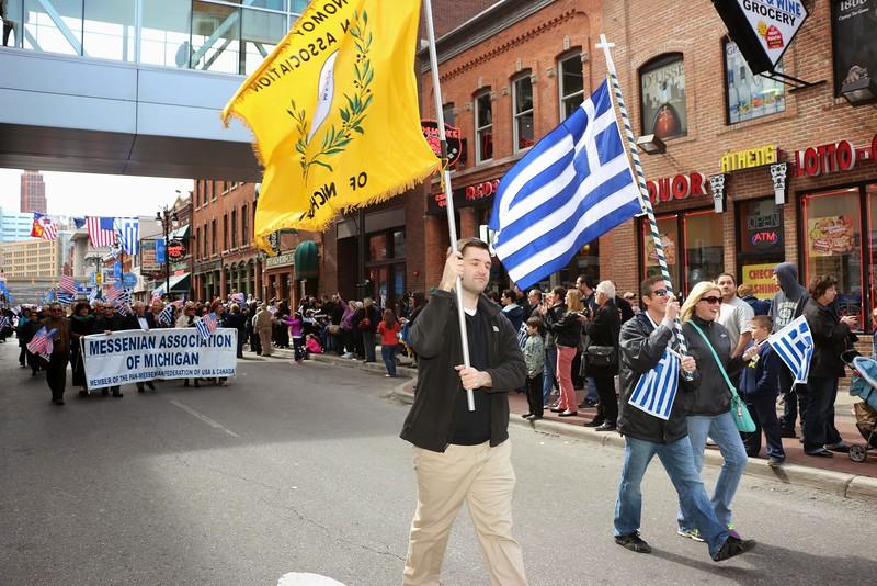 Greek Parade 2014 (434).jpg