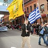 Greek Parade 2014 (434).jpg