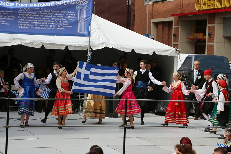 Greek Parade 2014 (476).jpg