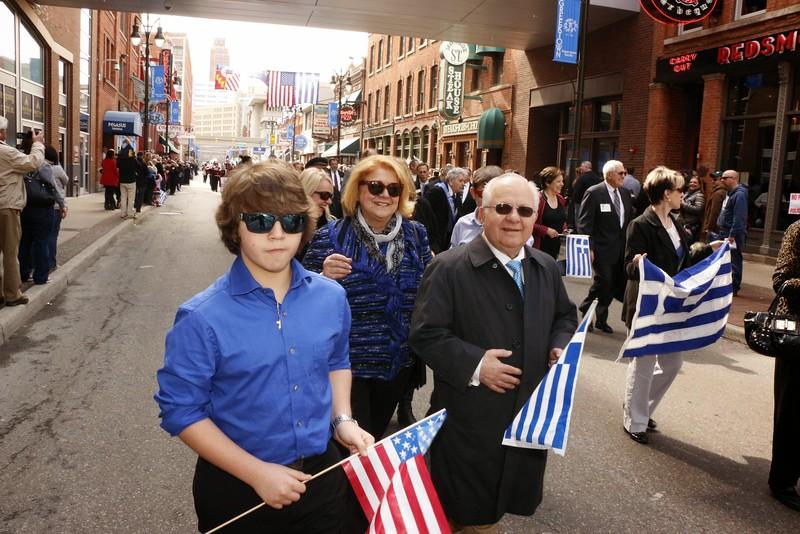 Greek Parade 2014 (335).jpg