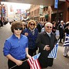 Greek Parade 2014 (335).jpg