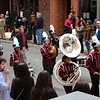 Greek Parade 2014 (338).jpg
