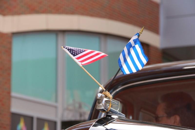Greek Parade 2014 (350).jpg