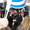 Greek Parade 2014 (361).jpg